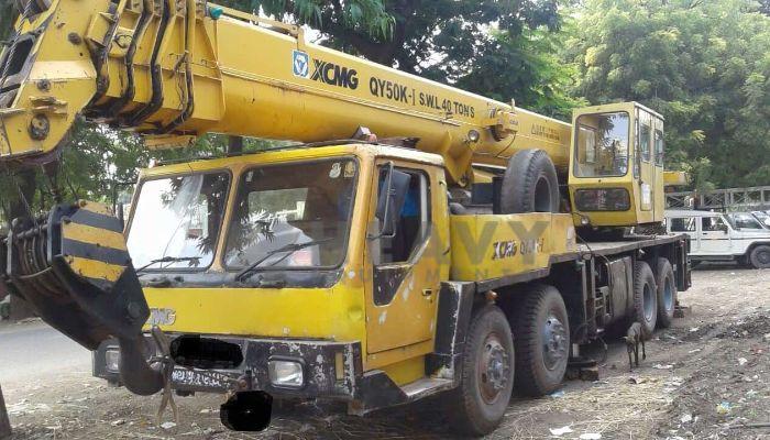 used xcmg crane in ahmedabad gujarat used 50tons xcmg qy50ki crane for sale he 2006 77 heavyequipments_1517914239.png