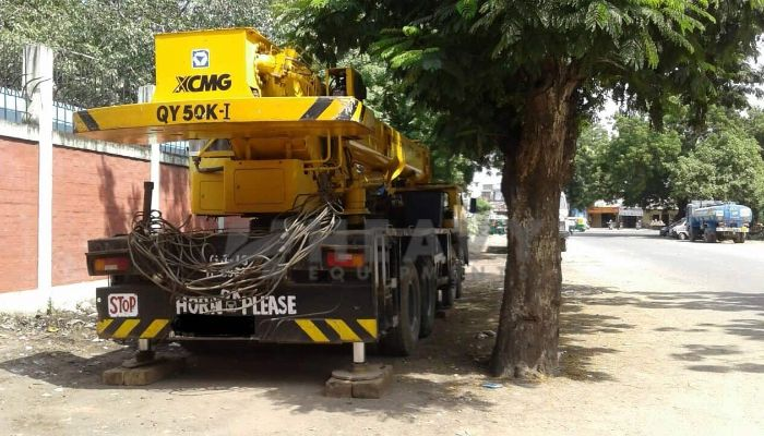 used xcmg crane in ahmedabad gujarat used 50tons xcmg qy50ki crane for sale he 2006 77 heavyequipments_1517914243.png