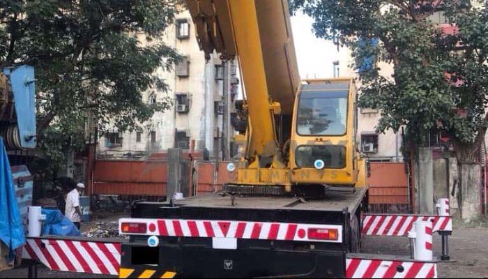 used xcmg crane in navi mumbai maharashtra qy50k i he 2006 155 heavyequipments_1518242215.png