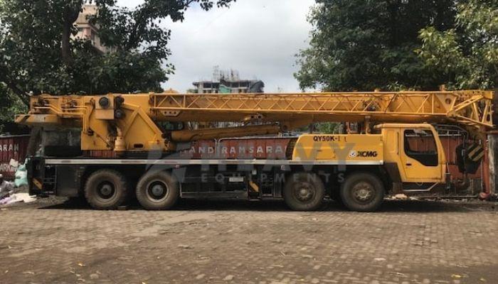 used xcmg crane in navi mumbai maharashtra qy50k i he 2006 155 heavyequipments_1518242232.png