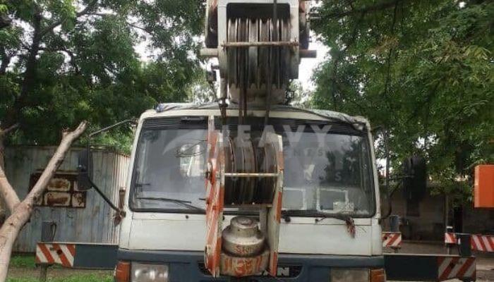 used zoomlion crane in ahmedabad gujarat qy45k 45ton crane he 2006 157 heavyequipments_1518243275.png