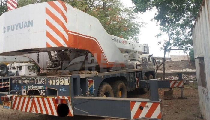 used zoomlion crane in ahmedabad gujarat qy45k 45ton crane he 2006 157 heavyequipments_1518243281.png