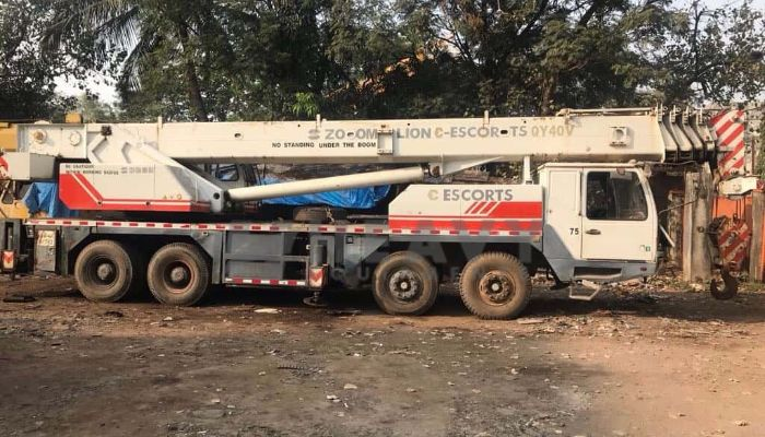 used zoomlion crane in mumbai maharashtra used 40 ton zoomlion crane for sale he 2010 79 heavyequipments_1517917490.png