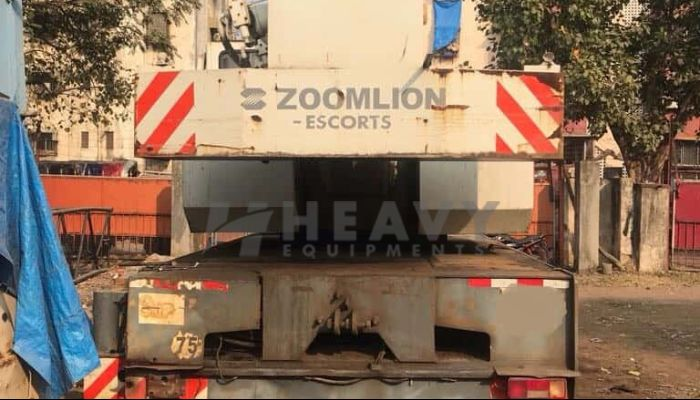 used zoomlion crane in mumbai maharashtra used 40 ton zoomlion crane for sale he 2010 79 heavyequipments_1517917494.png