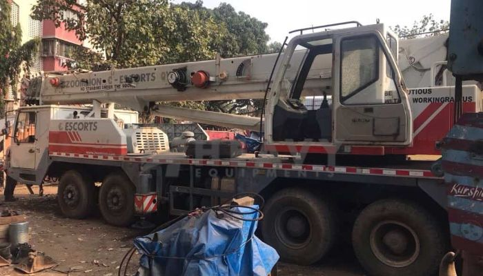 used zoomlion crane in mumbai maharashtra used 40 ton zoomlion crane for sale he 2010 79 heavyequipments_1517917501.png